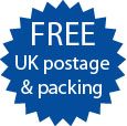 Free postage on our Snoring strips